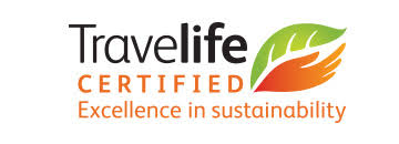 travellife certified