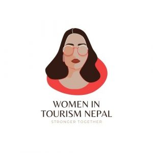 Platform women in tourism